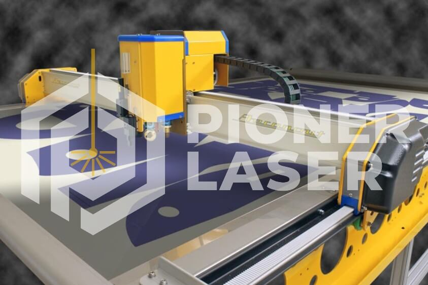 Jasa Laser Cutting Kain Bogor
