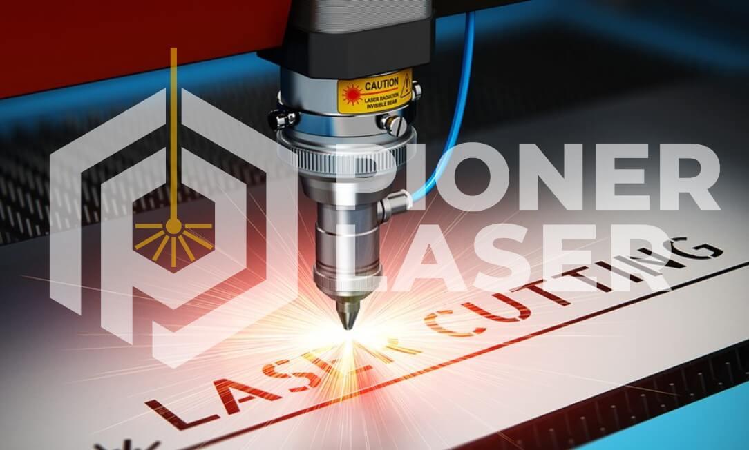 Jasa Laser Cutting Karawang