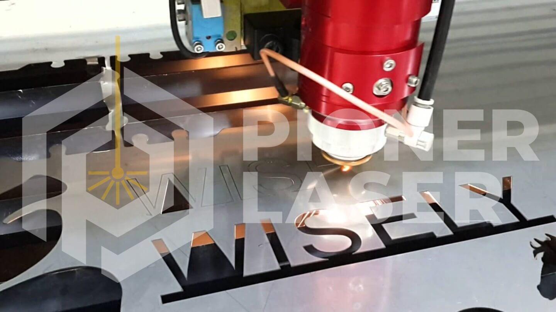 Harga Jasa Laser Cutting Per CM