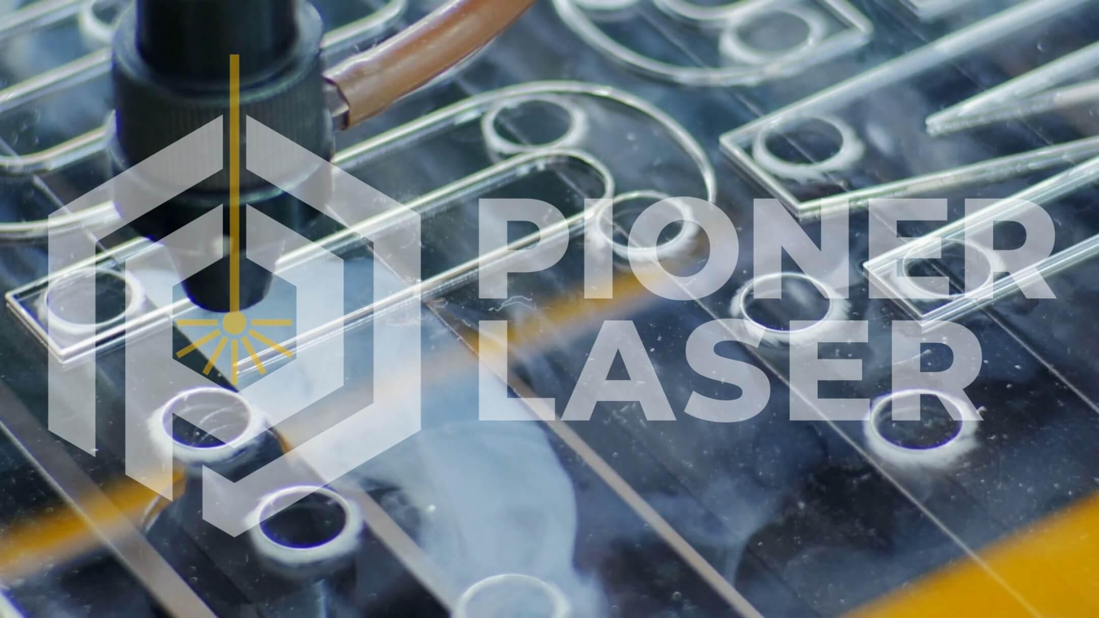 Jasa Laser Cutting Acrylic Jakarta