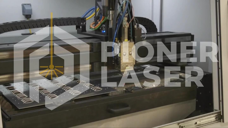 Jasa Laser Cutting Ciputat
