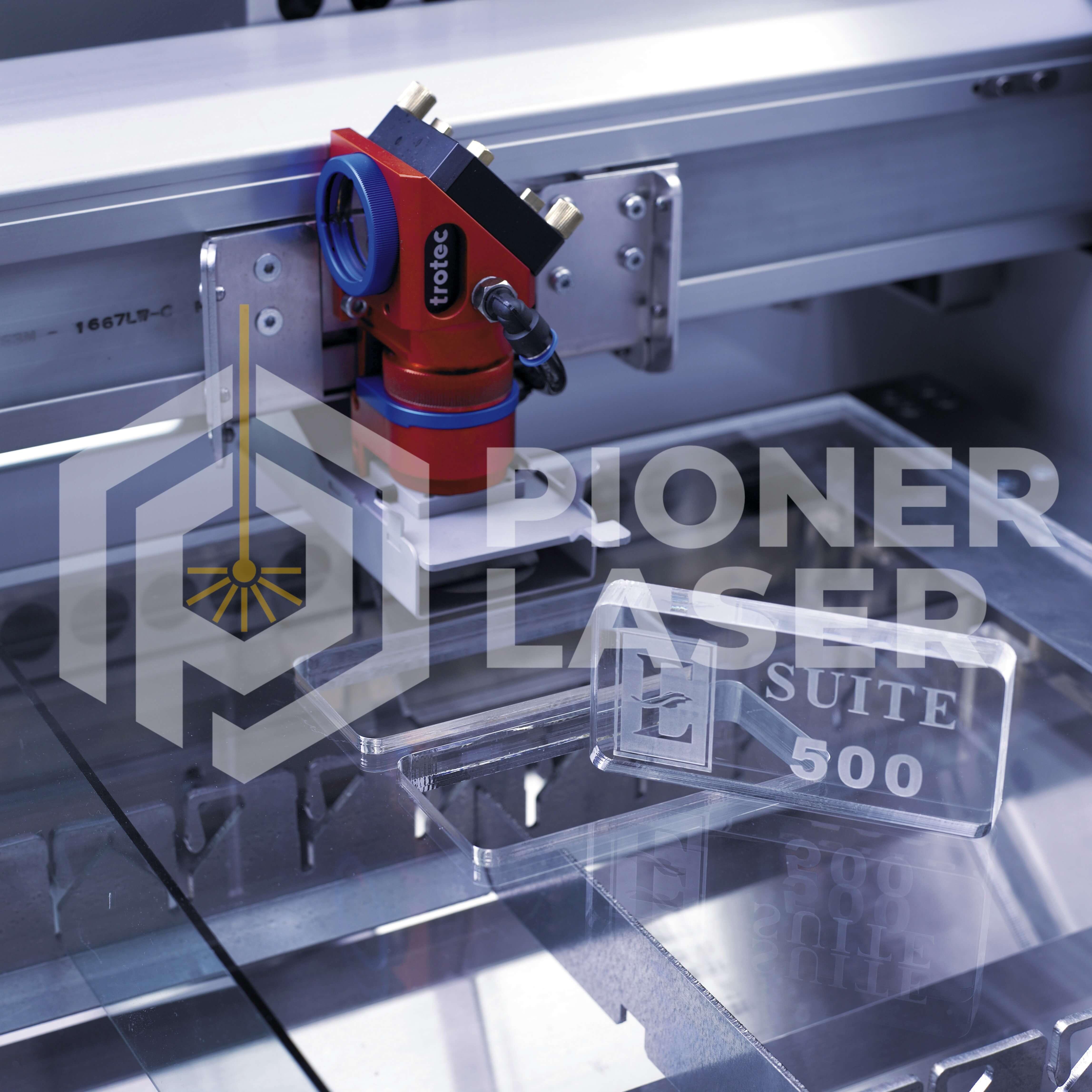 Jasa Laser Cutting Jombang