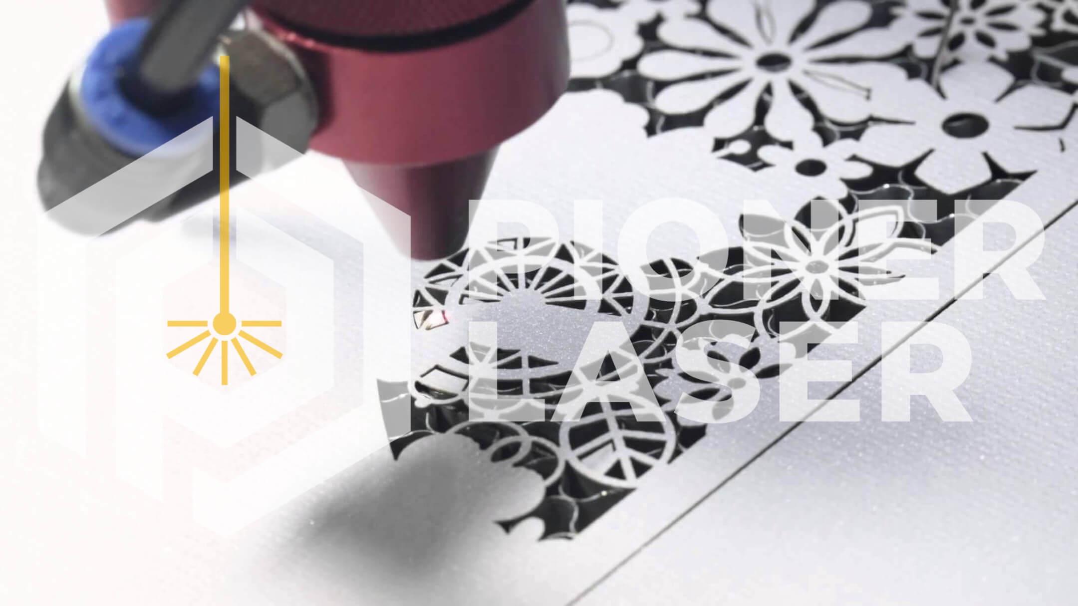 Jasa Laser Cutting Kerudung