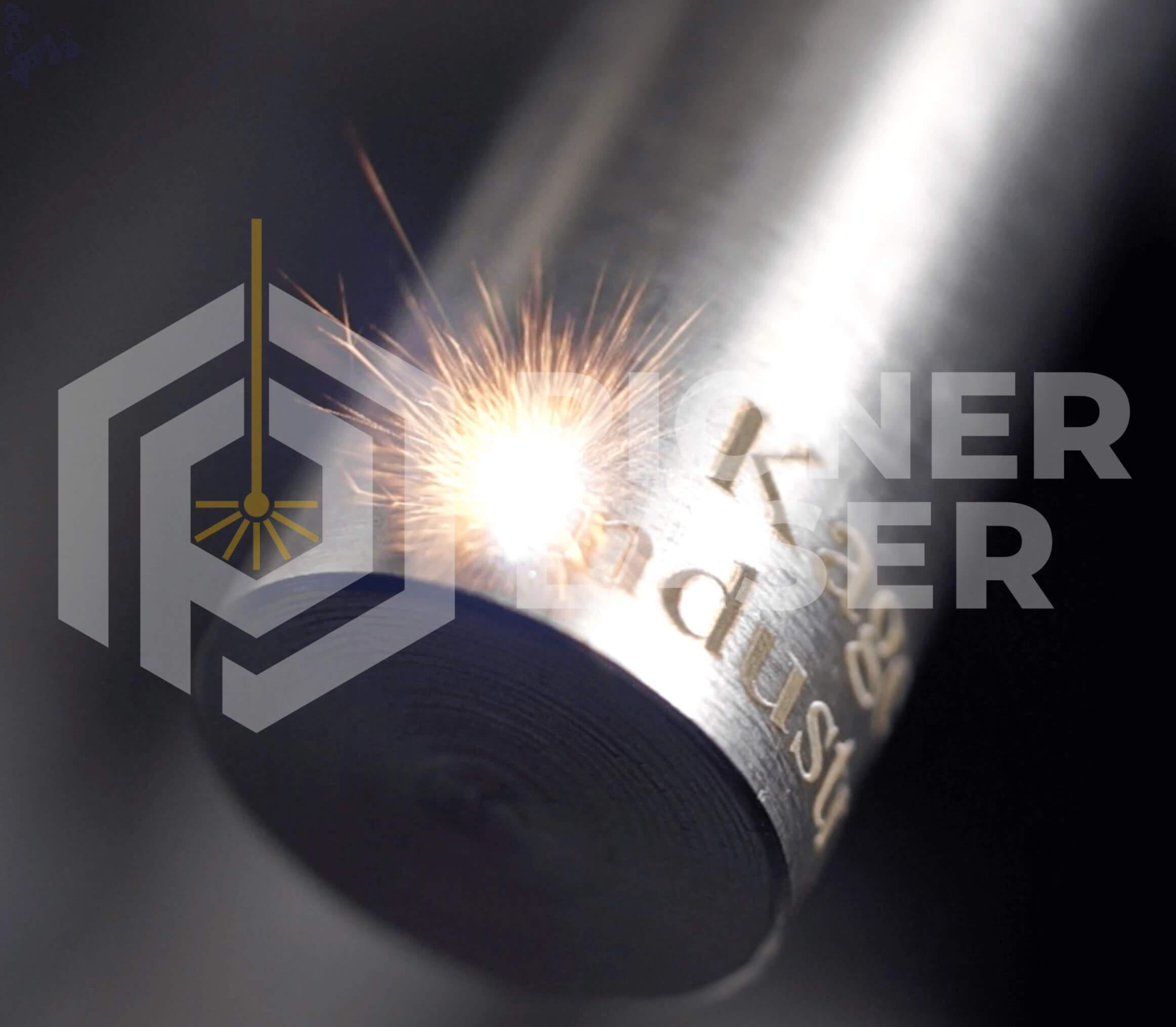 Jasa Laser Cutting Metal Yogyakarta