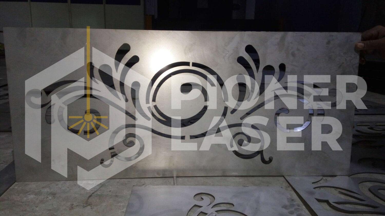 Jasa Laser Cutting Sukabumi