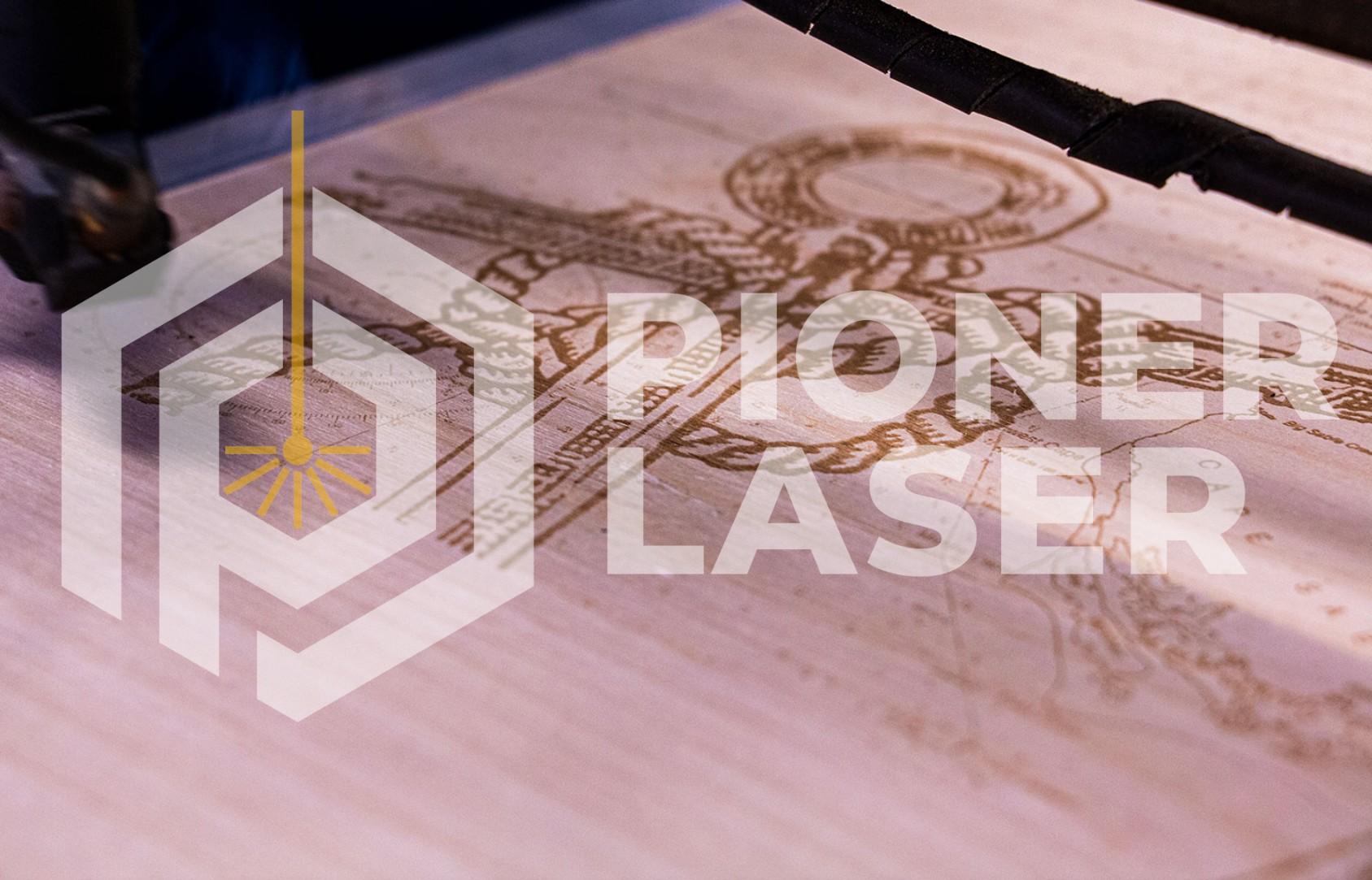 Jasa Laser Cutting Surabaya