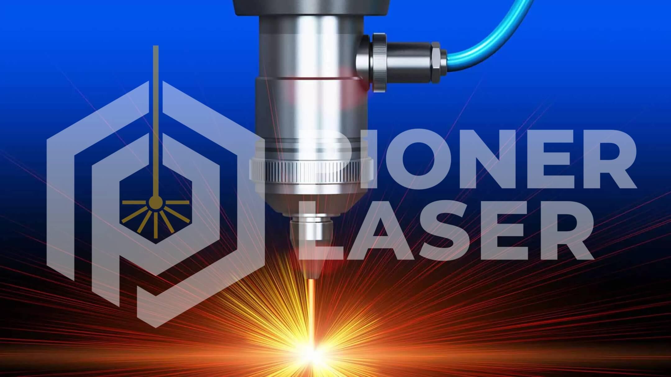 Jasa Laser Cutting Tangerang