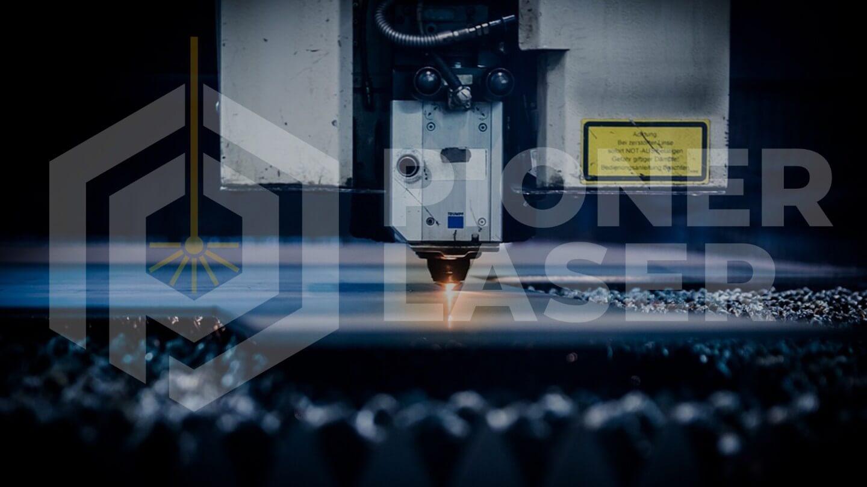 Jasa Laser Cutting Sidoarjo