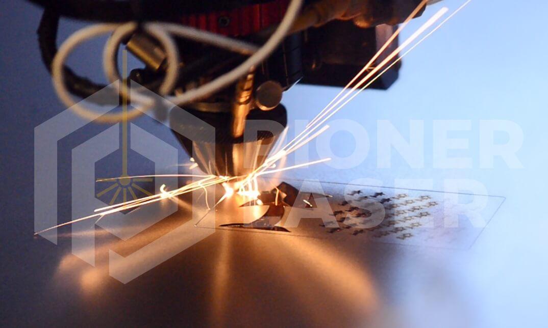 Jasa Laser Cutting di Kalibata
