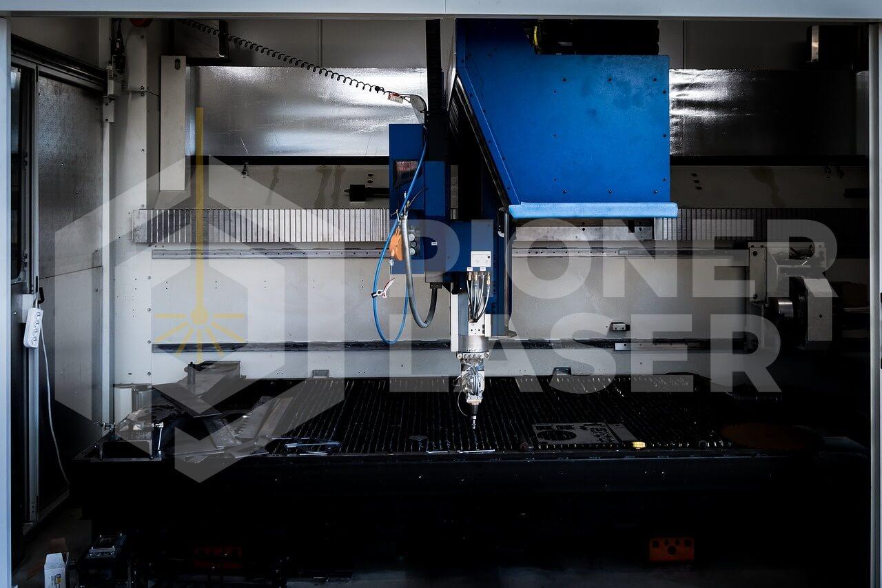 Jasa Laser Cutting di Kebayoran Baru