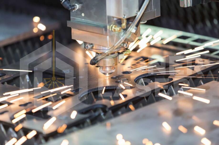 Jasa Laser Cutting di Jatinegara