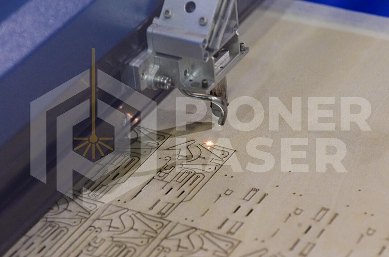 Jasa Laser Cutting di Kebon Jeruk