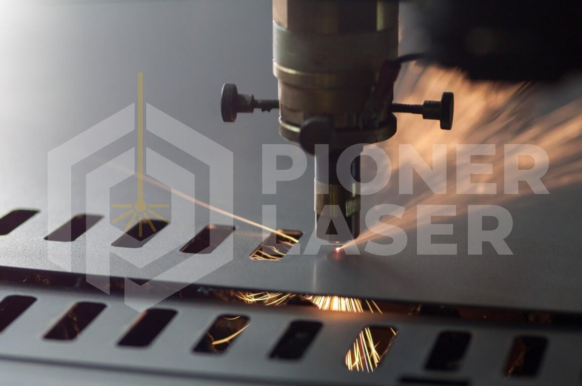 Jasa Laser Cutting di Setia Budi
