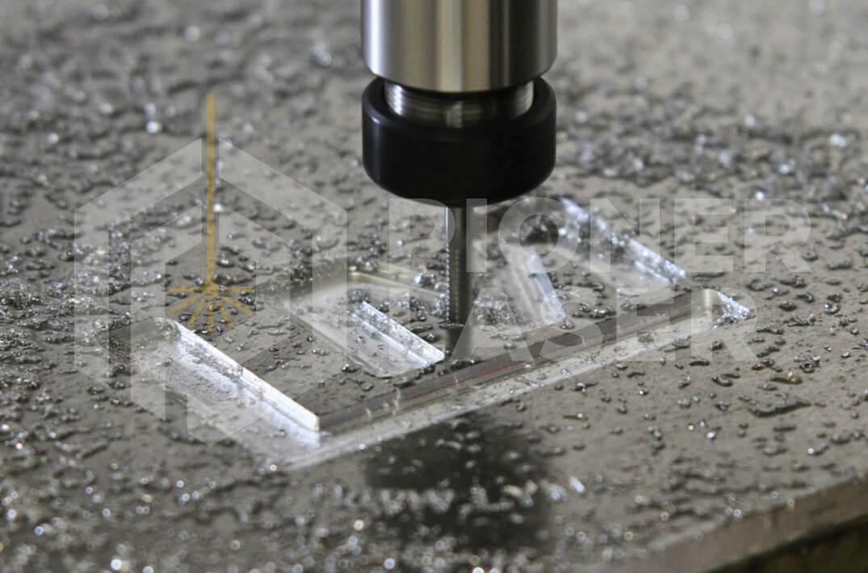 Jasa Laser Cutting di Senen