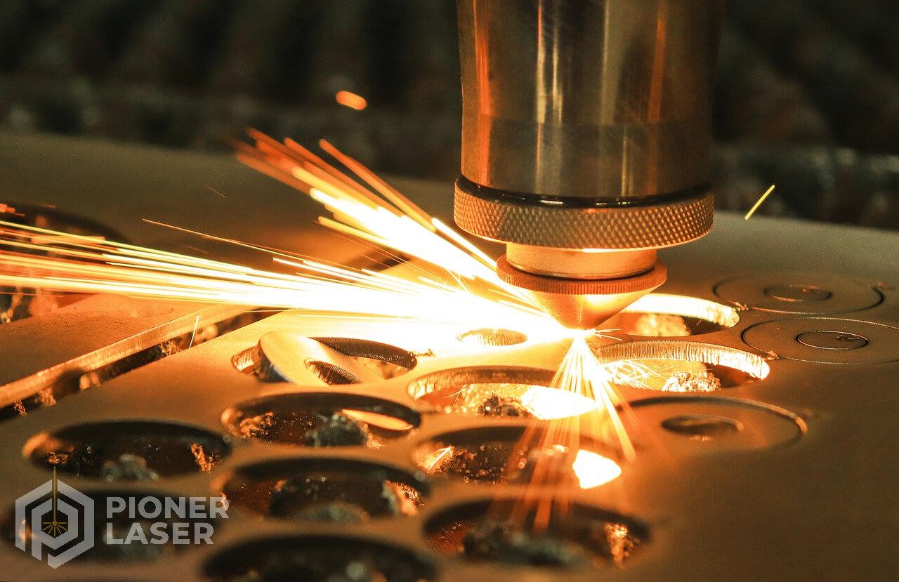 Jasa Cutting Laser Bekasi